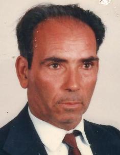 ABEL NORBERTO SILVA HENRIQUES