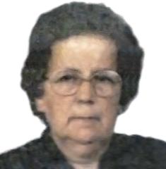 ADELAIDE FERREIRA DA SILVA