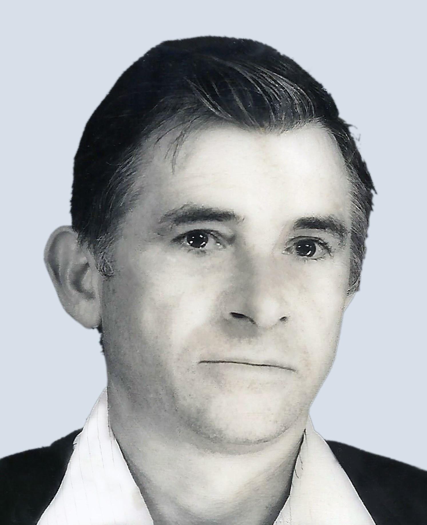 ALBINO RODRIGUES CALDEIRA
