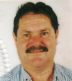 ANTÓNIO ALCIDO GONÇALVES ROCHA