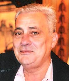 EMANUEL VASCONCELOS BASÍLIO
