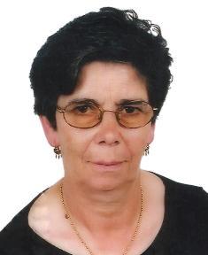 FERNANDA DA GRAÇA DE ABREU