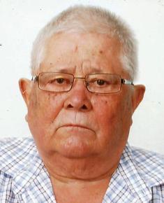 FERNANDO LOURENÇO SIMÃO