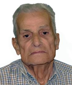 FERNANDO ROLIM ARAÚJO
