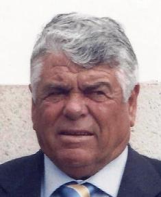 FRANCISCO MARIA VASCONCELOS