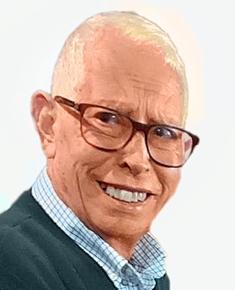 JOÃO ÁLVARO GONÇALVES DE FARIA