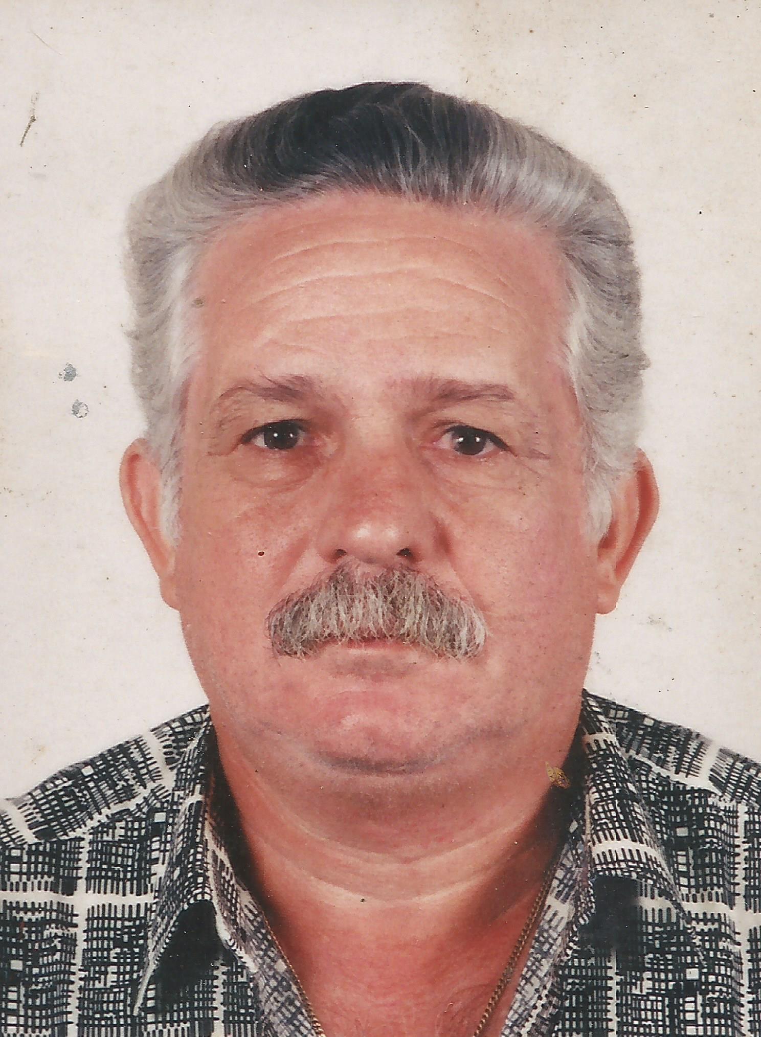 JOÃO DE JESUS SARDINHA GOMES