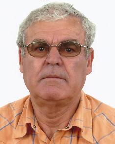 JOÃO  MANUEL DA SILVA