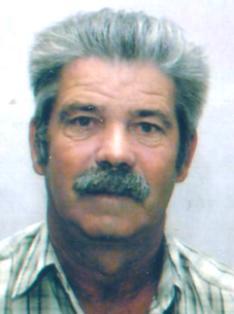 JOÃO TOMÉ DE FREITAS