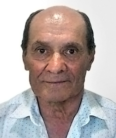 JORGE ÂNGELO FREITAS TEIXEIRA