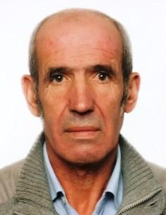 JOSÉ DE ANDRADE