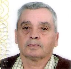 JOSÉ GABRIEL DE OLIVEIRA