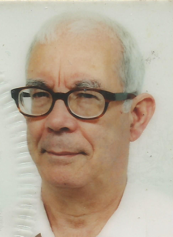 JOSÉ GOMES DE FREITAS