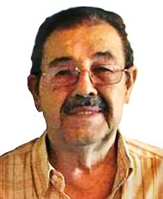 JOSÉ GONÇALVES DELGADO