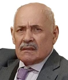 JOSÉ LINO DE ABREU PEREIRA