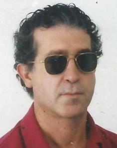 JOSÉ MANUEL AGUIAR VERÍSSIMO