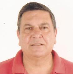 JOSÉ PEDRO FIGUEIRA DE QUINTAL