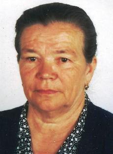 LAURA ROMANA DE AGUIAR