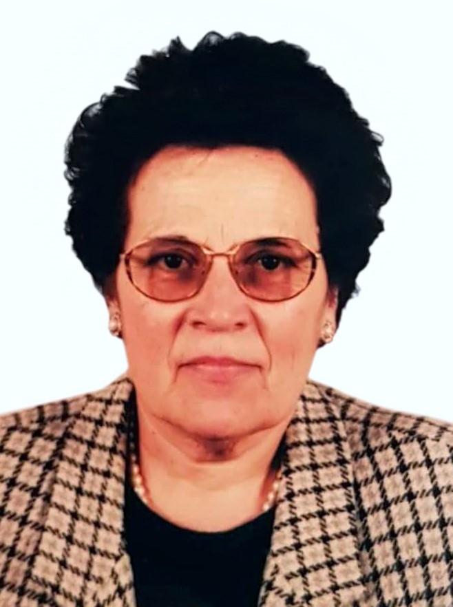 LÚCIA GOMES DE FREITAS SILVA