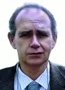 LUÍS ALBERTO NÓBREGA DE BARROS