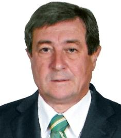 MANUEL JÚLIO DE GOUVEIA