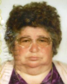 MARIA AUGUSTA DE FREITAS CABOZ