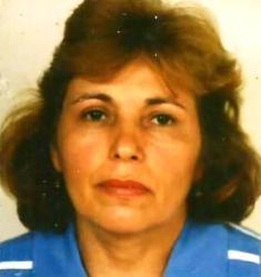 MARIA BEATRIZ DELGADO HERMANO
