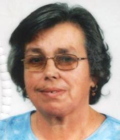 MARIA COELHO DRUMOND
