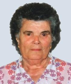 MARIA DA CONCEIÇÃO JARDIM