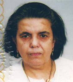 MARIA ERMELINDA GONÇALVES