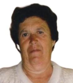 MARIA GEORGINA DE LIMA FARINHA FERREIRA