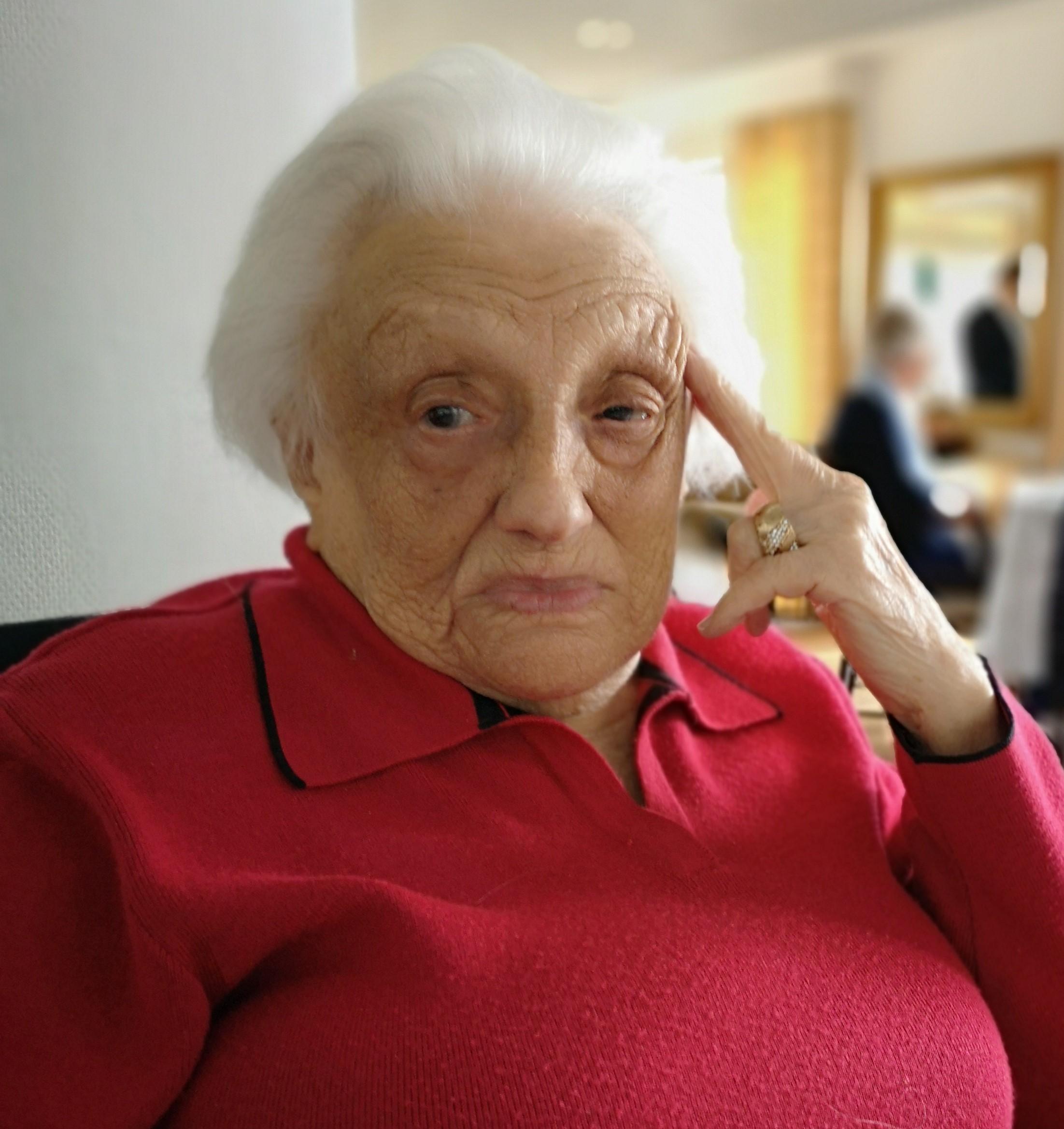 MARIA  ISAURA BERNARDETE CASTRO PITA