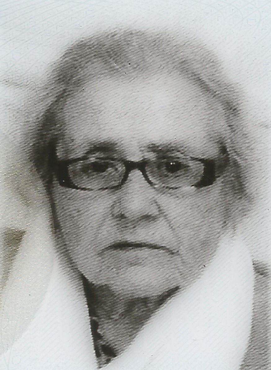 MARIA JOSÉ DA SILVA