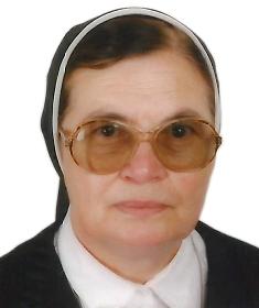 MARIA LURDES DE CAIRES ORNELAS