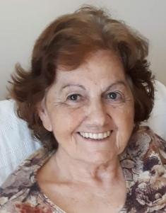 MARIA MANUELA ALVES DA SILVA GOMES LUÍS