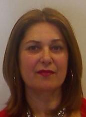 MARIA NÉLIA GONÇALVES FERNANDES