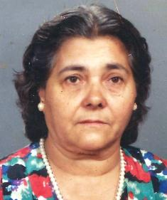 MARIA ROSÁRIA ABREU CASTRO