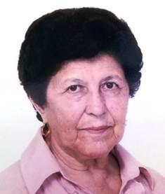 MARIA TERESA BRITO