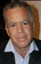 MARTINHO GOMES DE ORNELAS JÚNIOR