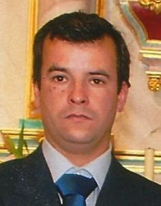 RUFINO FERNANDES GONÇALVES